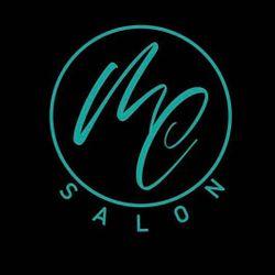 Msqtii Chic' Salon, 6630 N Orange Blossom Trl, 120b, Orlando, 32810