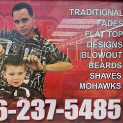 Jackal Barber Shop, 861 SE 47th Terr, Cabo Coral FL 33904, #2, Cape Coral, 33904