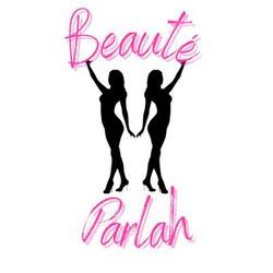 The Beaute Parlah, 99 Derby St, Suite 200, Hingham, 02043