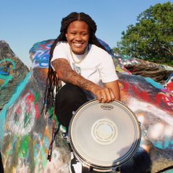 Drum Lessons With Nakya Westbrooks, 921 Windton Oak Dr, Ruskin, 33570