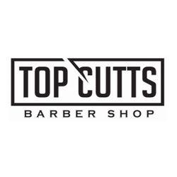 Top Cutts Barber Shop, 930 W Washington St, Suite 6, San Diego, 92103