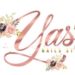 Yas'NailsStudio, Desvio Nuevo Helechal Jose Zayas Green, Barranquitas, 00794