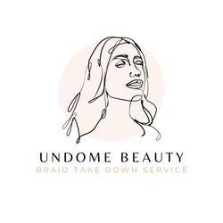 UndoMe Beauty, 1100 Morse Rd, 100B, 100B, Columbus, 43229