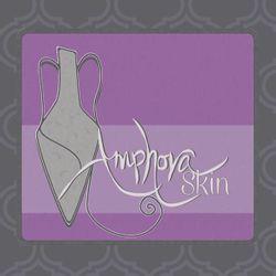 Amphora Skin, 8004 West Ave, 4, San Antonio, 78213