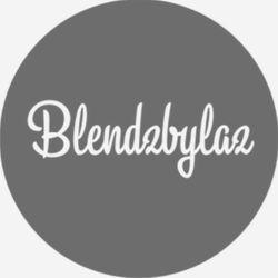BlendzByLaz, 10312 Bloomingdale Ave, Riverview, 33578