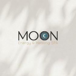 Moon Energy And Healing Spa, Cruce del Empalme Padilla, Corozal, 00783