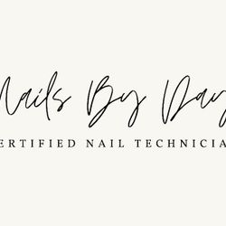 Nails By Day, 638 Frederick Rd, Catonsville, 21228