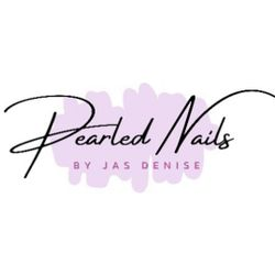 Pearled Nails, 316 Marengo Ave, Forest Park, 60130