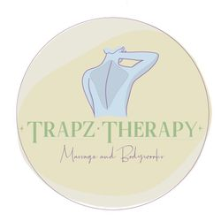 Trapz Therapy Massage & Bodyworks, cannock chase dr, Houston, 77065