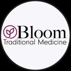 Bloom Traditional Medicine, 8700 Menchaca Rd, 705, Austin, 78748
