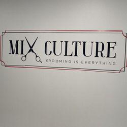 Mix Culture (Johnny Soto), 2156 County Dr, Suite C, C, Petersburg, 23803