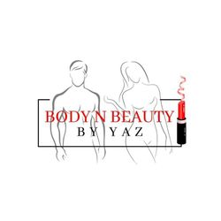 Body 'N' Beauty By Yaz, 13330 Stetson Trail, San Antonio, 78223