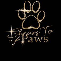 Shears To Paws LLC, Gessner Road, Houston, 77063