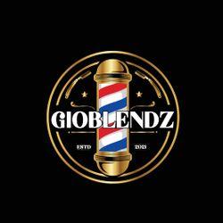 Gioblendz, 1345 W Garvey Ave N, West Covina, 91790