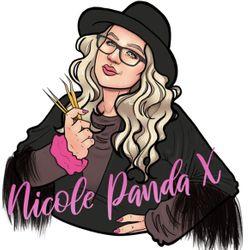 Nicole Panda X, N 2nd st 5611, N 2ND ST, 5611, Loves Park, 61111