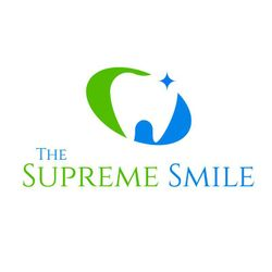 The Supreme Smile, Phenix Salon Suites, 2101 Smith St, 234, Houston, 77002