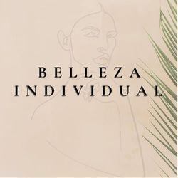 Belleza Individual, Bruce B Downs Blvd, Tampa, 33613