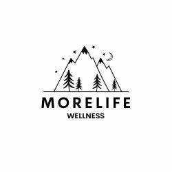 MoreLife Wellness, 4208 Flowerfield Road, Norfolk, 23518