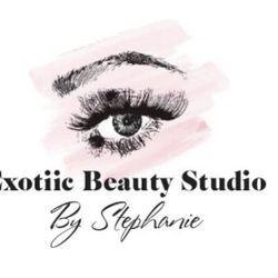 Exotiic Beauty Studio, 1133 N Broadway, Massapequa, 11758