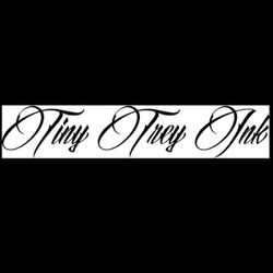 Tiny_tr3y_ink, 1570 S Main St, China Grove, 28023