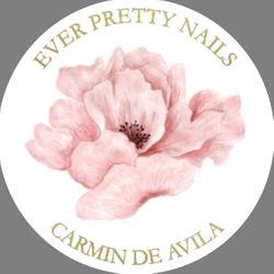 Ever Pretty Nails, 402 Fox Lane, Pleasant Hill, 50237
