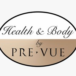 Health and Body by Prevue, Ave. Paraná, 1669, San Juan