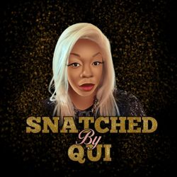 SnatchedbyQui, 11911 Martin Luther King Blvd, 3207, Houston, 77048