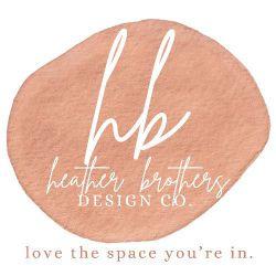 Heather Brothers Design Co., El Reno, 73036