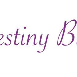 Destiny Bliss, 5772 Okeechobee Blvd, West Palm Beach, 33417