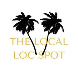 The Local Loc Spot, 828 Trina Ln, Lakeland, 33809