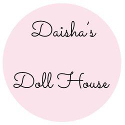 Daishas's Doll House, Bo Santana, Arecibo, 00612