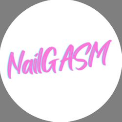 Nailgasm, 1911 Poole Rd, Raleigh, 27610