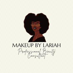 Makeup by Lariah, Homewood, 60430