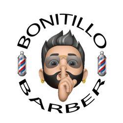 Bonitillo Barber, 3609 Kingsbridge Ave, Bronx, 10463