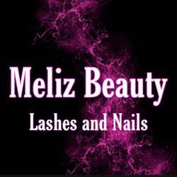 Meliz Beauty, 1259 James Wehr Ct, Colton, 92324