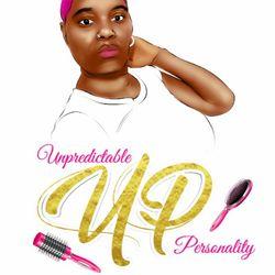 Unpredictable Personality, 5823 Fairburn Rd, Douglasville, 30134