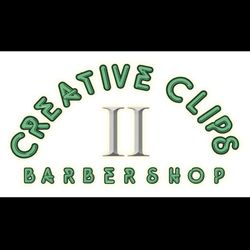 Creative Clips Barbershop II, 116 Woodbridge Ave, Highland Park, NJ, 08904