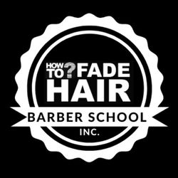 How To Fade Hair, 5935 West 35th Street, Cicero, 60804