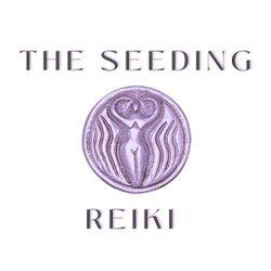 The Seeding Reiki, 370 W Camino Gardens, 343, 112, Boca Raton, 33432