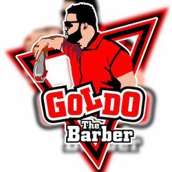 Goldothebarber, 420 Mcbride Ave, Paterson NJ, 07501