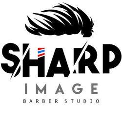 Manny@Sharpimage, 541 N 1st st, Grand Junction, 81501