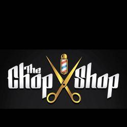 Gavino Varela - The Chop Shop, 471 main st, Watsonville, 95076