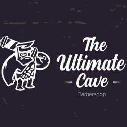 The Ultimate Cave Barbershop, 6965 Piazza Grande Avenue, Unit 106, Unit 106, Orlando, 32835