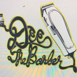 Dee Wilson the Barber, 4715 w 30th st suite E, Indianapolis, 46222