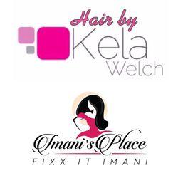 Hair By Kela | Imani's Place, 6 Sourwood Lane, Fort Washington, 20744