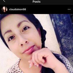 Claudia - Nachis Beauty Salon