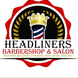 Tim @Headliners Barber shop & Beauty Salon, 3215 Martin Luther king Blvd suite k, Anderson SC, 29621