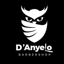 D_Anyelobarbershop, 23816 Aldine Westfield, #B, Spring, 77373
