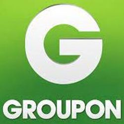 Groupon & Gift Certificates - AngelCare BodyWorks