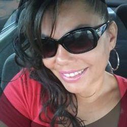 Becca M. - AngelCare BodyWorks